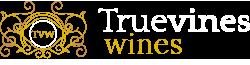Truevines Wines